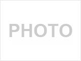 Брус сосна. Каркасный. 50 х 70 мм. Сухой. Строганый. Сайт производителя: http://zapahdereva. com. ua